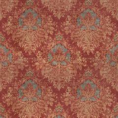 Lee Jofa Alma Velvet Spice 2019122-19 Harlington Velvets Collection Multipurpose Fabric