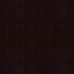 Kravet Contract Strie Velvet 33353-1010 Guaranteed in Stock Indoor Upholstery Fabric