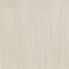 Perennials Rough 'n Rowdy Sea Salt Beyond the Bend Collection Upholstery Fabric