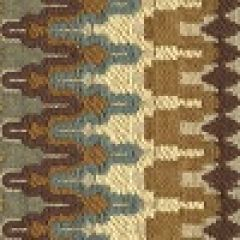 Kravet Design 32530-510 Guaranteed in Stock Indoor Upholstery Fabric