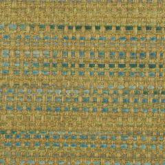Duralee Aqua/Green 15571-601 Decor Fabric