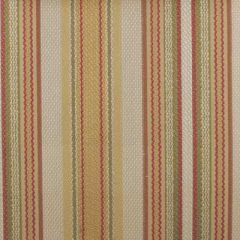Duralee Dijon 15547-385 Decor Fabric