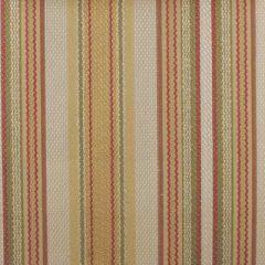 Duralee Dijon 15547-385 Decor Fabric