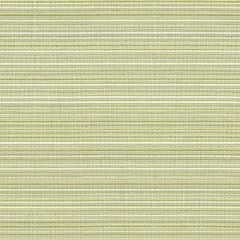 Kravet Tropicale Celery 25794-23 Soleil Collection Upholstery Fabric