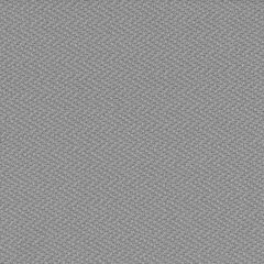 Crypton Prairie 903 Smoke Indoor Upholstery Fabric