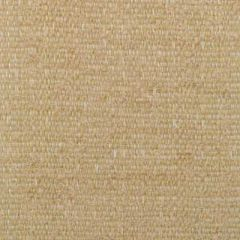 Duralee Sand 15478-281 Decor Fabric
