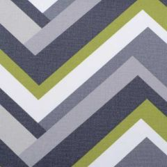 Duralee Grey 21045-15 Decor Fabric