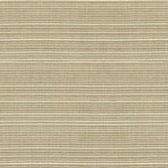 Kravet Design Beige 25794-116 Soleil Collection Upholstery Fabric