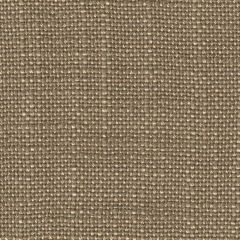 Kravet Contract Brown 34633-16 Crypton Incase Collection Indoor Upholstery Fabric