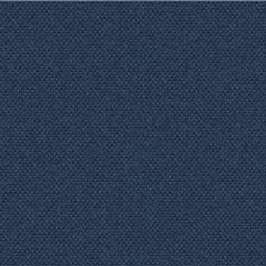 Outdura Rumor Midnight 6672 The Ovation 3 Collection - Lofty Blue Upholstery Fabric