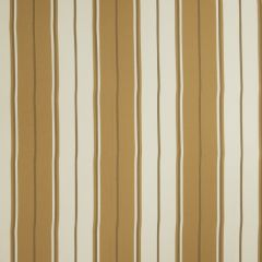 Fabricut Bella Dura Valmy-Rattan 68903 Upholstery Fabric