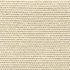 Outdura Essentials Citron 5420 Outdoor Upholstery Fabric