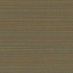 Remnant - Sunbrella Dupione Stone 8060-0000 Upholstery Fabric (1.9 yard piece)