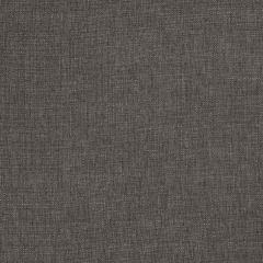 Fabricut Plaza-Steel 56802  Decor Fabric