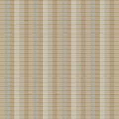 Fabricut Harris Check-Natural 310901  Decor Fabric