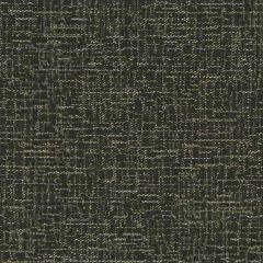 Imagine 6009 Chinchilla Contract and Healthcare Interior Upholstery Fabric