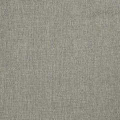 Fabricut Plaza-Mineral 56811  Decor Fabric