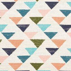 Sunbrella Collective Garden 145370-0002 Select Collection Upholstery Fabric