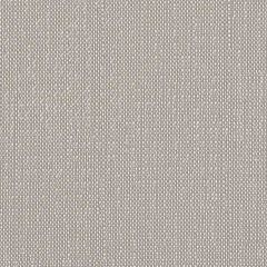 Sunbrella Savane Grey SAV J234 140 European Collection Upholstery Fabric