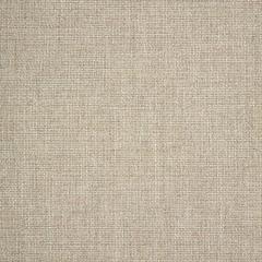 Sunbrella Piazza Dove 305423-0007 Fusion Collection Upholstery Fabric