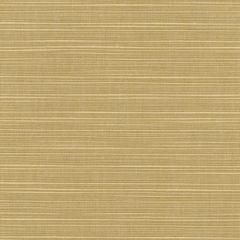 Sunbrella RAIN Dupione Bamboo 8013-0000 77 Waterproof Upholstery Fabric