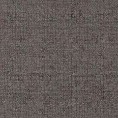 Duralee Chinchilla 36248-319 Decor Fabric