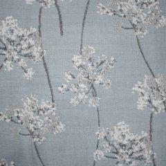 Sunbrella Stem Sky 145756-0002 Fusion Collection Upholstery Fabric