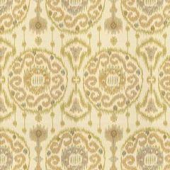 Kravet Design Tan 31393-314 Guaranteed in Stock Indoor Upholstery Fabric