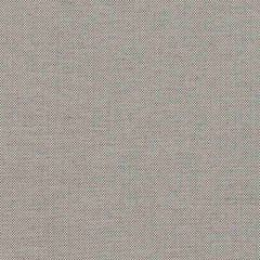 Sunbrella Natte Flanelle Chalk NAT 10153 140 European Collection Upholstery Fabric