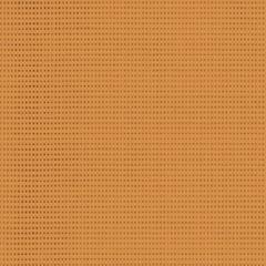 Serge Ferrari Soltis Horizon 86 Orange 8204 Shade / Mesh Fabric