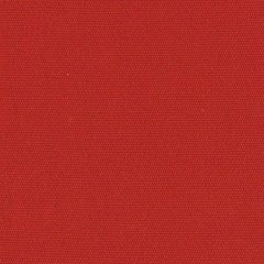 Sunbrella 4603-0000 Jockey Red 46 in. Awning / Marine Grade Fabric
