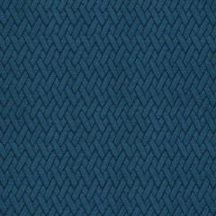 Kravet Contract Kara Sapphire 33105-50 Indoor Upholstery Fabric