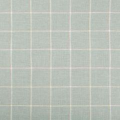Kravet Basics 35532-13 Multipurpose Fabric