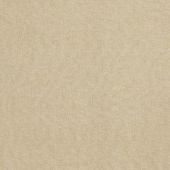 Fabricut Rayong-Linen 54501  Decor Fabric
