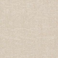 Sunbrella Chartres Antique CHA J186 140 European Collection Upholstery Fabric