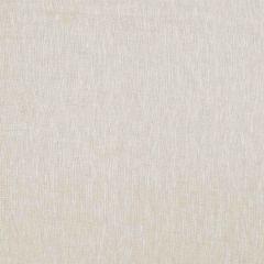 Fabricut Sync Sandstone 75921-03 Drapery Fabric