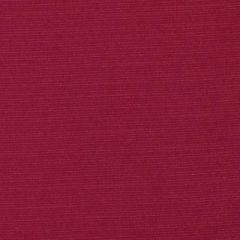 Duralee Red 32734-9 Decor Fabric