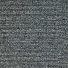 Kravet Design Blue 28745-35 Guaranteed in Stock Indoor Upholstery Fabric