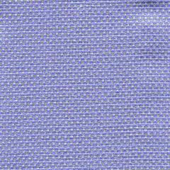 Tempotest Michelangelo 50964-8 Indoor/Outdoor Upholstery Fabric