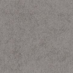 Sunbrella Dove 78010-0000 The Terry Collection Upholstery Fabric