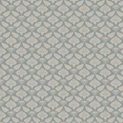 Fabricut Pondicherry La Mer 75795-07 French General Collection Multipurpose Fabric