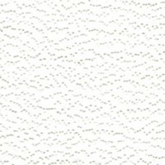 Weblon Coastline Plus Sail White CP-2790 Awning Fabric