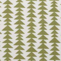 Duralee Green 21047-2 Decor Fabric