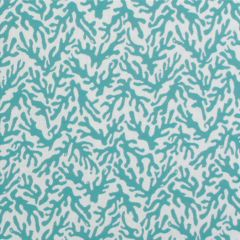 Lee Jofa Sunbrella Treasure Shorely Blue 2016105-13 Resort 365 Collection Upholstery Fabric