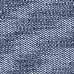 Perennials Ishi Blueberry Galbraith and Paul Collection Upholstery Fabric