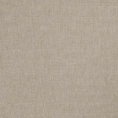 Fabricut Plaza-Natural 56813  Decor Fabric