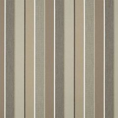 Sunbrella Milano Char 56079-0000 Elements Collection Upholstery Fabric