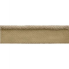 Kravet Micro Cord Pumice T30562-116 Calvin Klein Collection Finishing
