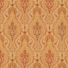 Kravet Design Orange 31437-424 Guaranteed in Stock Indoor Upholstery Fabric