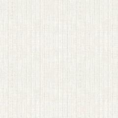 Kravet Basics White 4052-1 Natural Embellishments Collection Drapery Fabric
